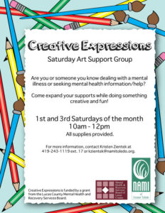 Saturday-Art-Support-Group-Flyer